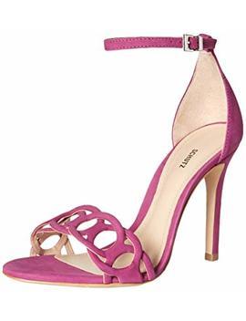 Schutz Women's Sthefany Heeled Sandal by Schutz