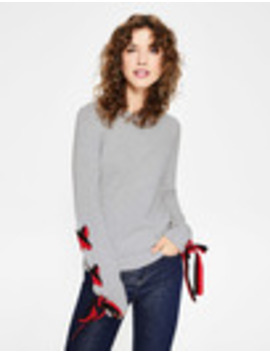 Angelica Jumper by Boden
