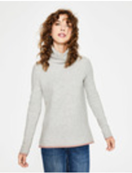 Amy Jumper by Boden