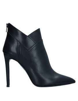 Gianni Marra Ankle Boot   Footwear by Gianni Marra