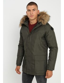 Onssigurd Parka Noos   Winter Coat by Only & Sons