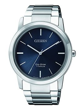 Citizen Eco Drive Aw2020 82 L Men's Watch by Citizen