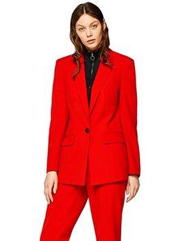 Find Damen Anzugjacke Blazer by
