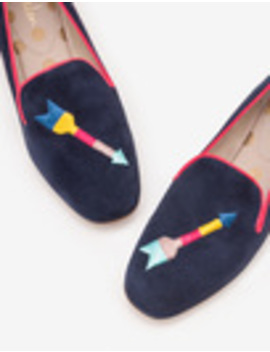 elsie-embroidered-slippers by boden