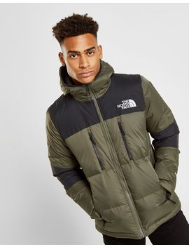 The North Face Himalayan Down Jacket by The North Face