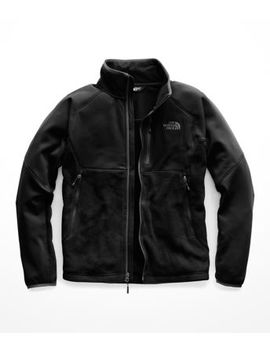 Men's Tolmiepeak Hybrid Full Zip by The North Face