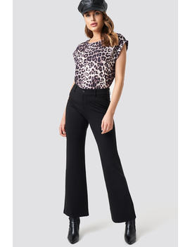 New George Pants 7 by Sisters Point