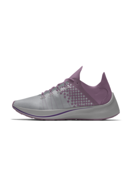Nike Exp X14 Premium I D by Nike