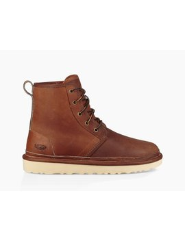Harkley Horween Boot by Ugg
