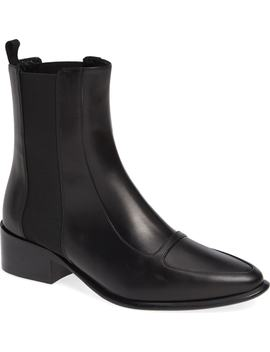Chelsea Boot by Loewe