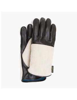 Evolg® Divine Touchscreen Gloves by Evolg