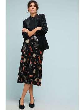 Montparnasse Skirt by Maeve