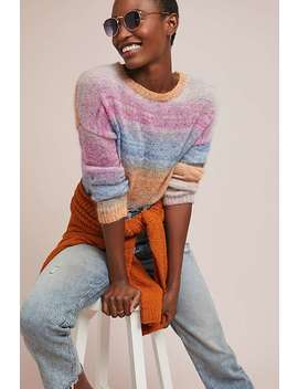 Rails Camille Sweater by Rails