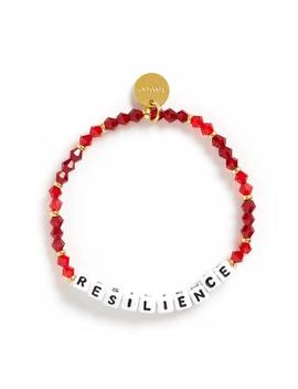 Resilience Bracelet by Ban.Do
