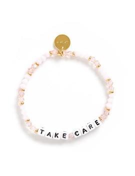 Take Care Bracelet by Ban.Do