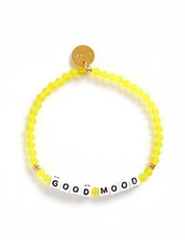 Good Mood Bracelet by Ban.Do