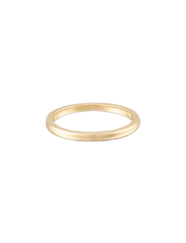 Thin Band   $195 by Mejuri