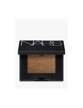 Nars Single Eyeshadow, 1.1g, Galapagos by Nars