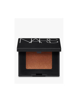 Nars Single Eyeshadow, 1.1g, Guayaquil by Nars
