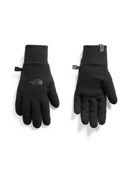 Tka Glacier Gloves by The North Face