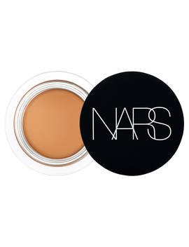 Nars Soft Matte Complete Concealer, Caramel by Nars