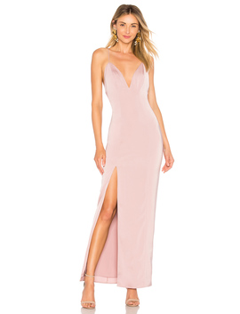 Kilgore Gown by Privacy Please