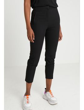 Cigarette Trouser    Stoffhose by Topshop
