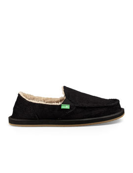 Donna Chill Cord by Sanuk