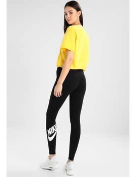 Leg A See Logo   Leggings   Hosen by Nike Sportswear