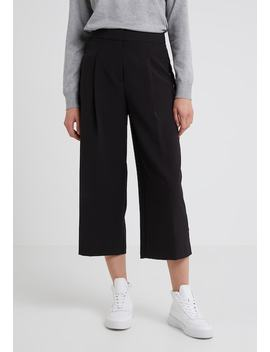 Pants Studs   Stoffhose by Dkny