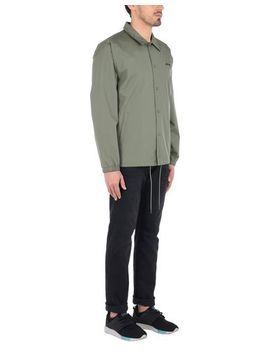 Stussy Jacket   Coats And Jackets by Stussy