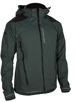 Showers Pass   Imba Bike Jacket   Men's by Rei