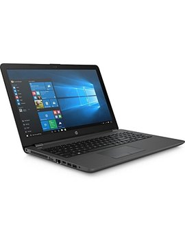 Hp 250 G6 2 Sy46 Es Intel® 2500 M Hz 8192 Mb Portable, Flash Hard Drive Hd Graphics 520 by Hp