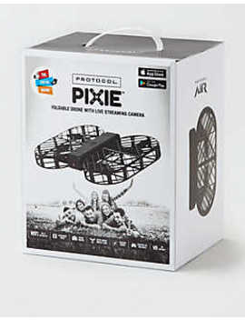 Protocol Pixie Folding Selfie Drone by American Eagle Outfitters