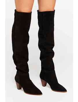 presley-over-the-knee-boot by free-people