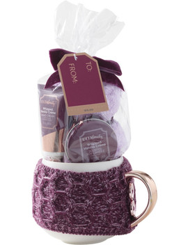 Cozy Holiday Coffee Mug Set by Ulta