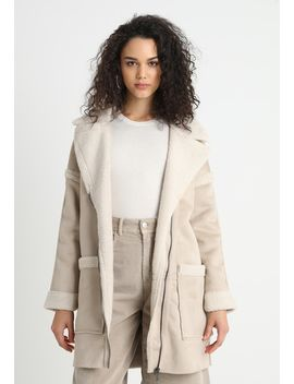 Onlfelicity   Short Coat by Only