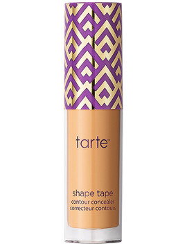 Travel Size Double Duty Beauty Shape Tape Contour Concealer by Tarte
