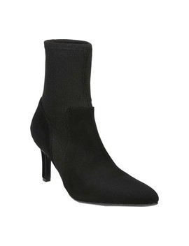 Neola Ankle Boot by Naturalizer