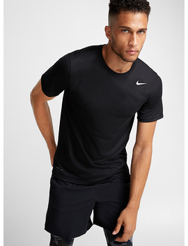 Nike Legend Tee by Nike