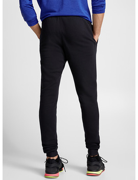 Ua Rival Fleece Joggers by Under Armour