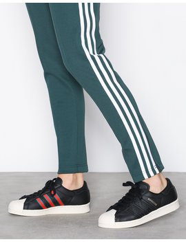 Superstar 80s by Adidas Originals