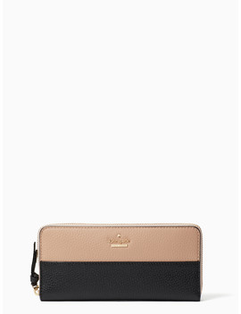 Jackson Street Lindsey by Kate Spade