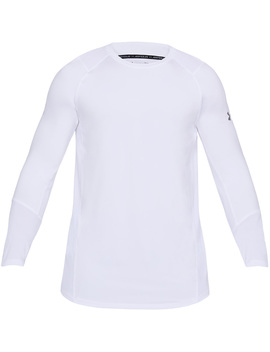 Under Armour Mens 2018 Raid 2.0 Long Sleeve Sports Training Gym T Shirt by Ebay Seller