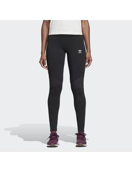 Clrdo Tights by Adidas