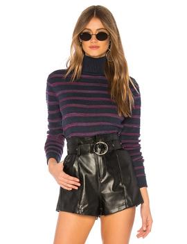 Freddi Sweater by Lovers + Friends