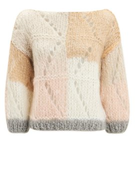 Janis Sweater by Maiami