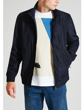 Harrington Jacket by Matalan