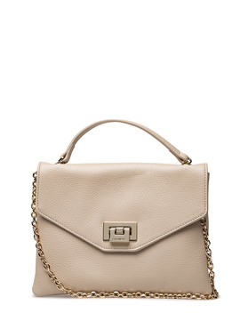 Mini Bag by Coccinelle