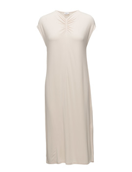 Crepe Jersey Dress by Filippa K